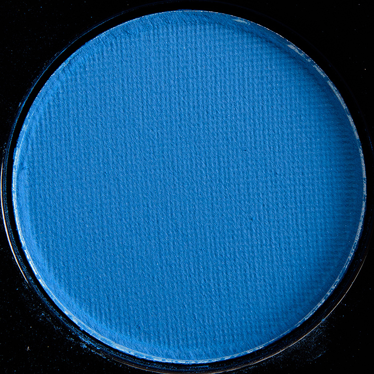 MAC Liquid Sky Eyeshadow