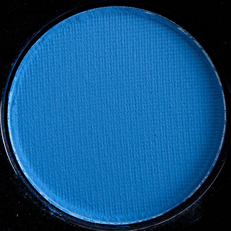 MAC Liquid Sky Eyeshadow