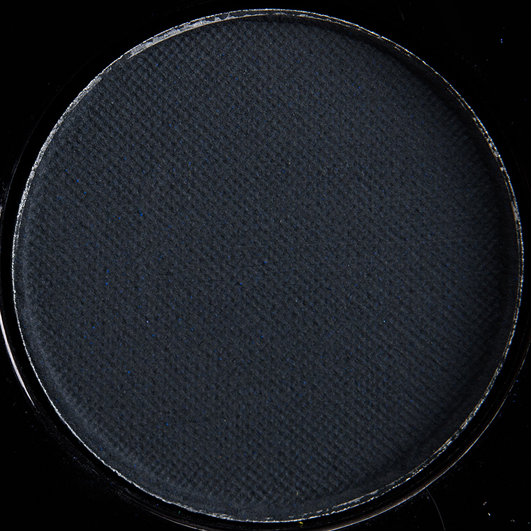 MAC Grey Horizon Eyeshadow