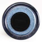 Makeup Geek Atlantis Foiled Pigment