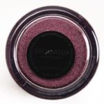 Makeup Geek Enchanted Foiled Pigment