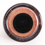 Makeup Geek Firefly Foiled Pigment