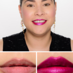 Makeup Geek Groupie Foiled Lip Gloss