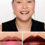 Makeup Geek Headliner Foiled Lip Gloss