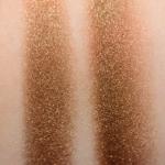 Makeup Geek Intermission Foiled Pigment