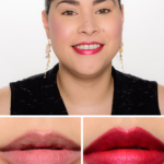 Makeup Geek Replay Foiled Lip Gloss