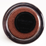 Makeup Geek Supernatural Foiled Pigment