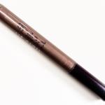 Makeup Geek Vinyl Foiled Lip Gloss