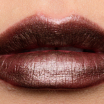 Makeup Geek Vinyl Foiled Lip Gloss