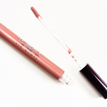 Makeup Geek VIP Foiled Lip Gloss