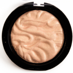 Makeup Revolution Gold Addict Strobe Highlighter