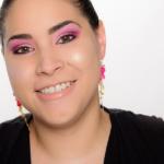 Makeup Revolution Golden Kiss Skin Kiss