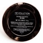 Makeup Revolution Ice Kiss Skin Kiss