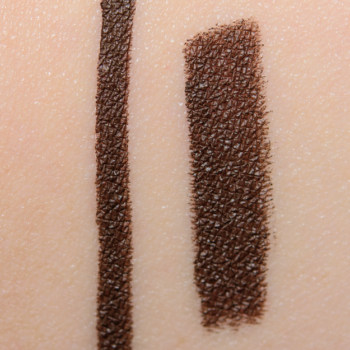 Highliner Matte Gel Eye Crayon by Marc Jacobs Beauty #9
