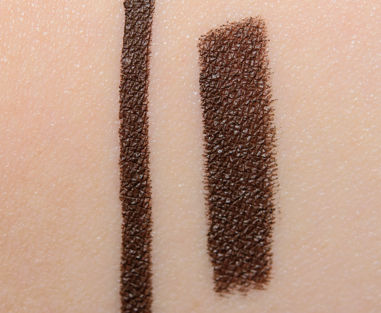 Highliner Matte Gel Eye Crayon by Marc Jacobs Beauty #17