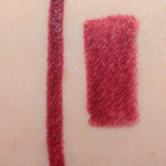 Marc Jacobs Beauty Fine(wine) Highliner Matte Gel Eye Crayon