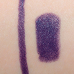 Marc Jacobs Beauty (Grape)vine Highliner Matte Gel Eye Crayon