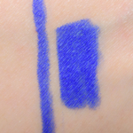 Marc Jacobs Beauty Out of the Blue Highliner Matte Gel Eye Crayon