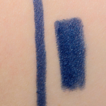 Marc Jacobs Beauty Over(night) Highliner Matte Gel Eye Crayon
