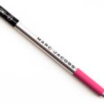 Marc Jacobs Beauty (Pop)ular Highliner Matte Gel Eye Crayon