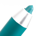 Marc Jacobs Beauty Whirl(pool) Highliner Matte Gel Eye Crayon