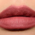 NARS Bahama Velvet Matte Lip Pencil