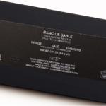 NARS Banc de Sable Highlighter Palette