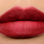 NARS Consuming Red Velvet Matte Lip Pencil
