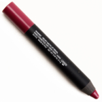 NARS Damned Velvet Matte Lip Pencil