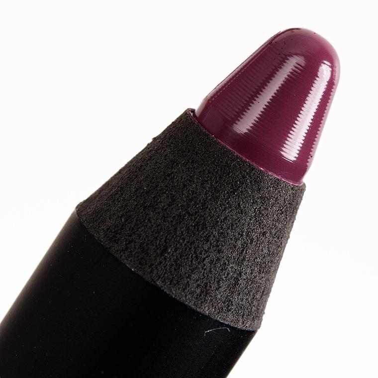 NARS Dirty Mind Velvet Matte Lip Pencil
