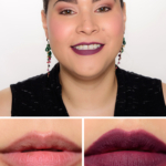 NARS Dirty Mind Velvet Matte Lip Pencil