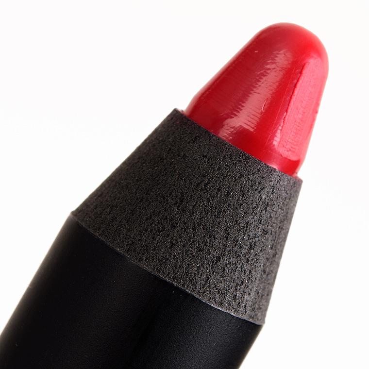 NARS Dragon Girl Velvet Matte Lip Pencil
