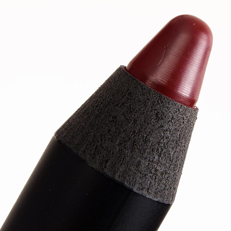NARS Endangered Red Velvet Matte Lip Pencil