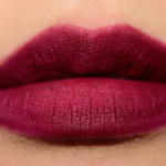 NARS Endangered Red Velvet Matte Lip Pencil