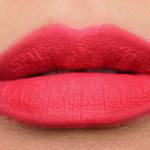 NARS Famous Red Velvet Matte Lip Pencil