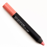 NARS Get Off Velvet Matte Lip Pencil