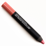 NARS Intriguing Velvet Matte Lip Pencil