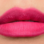 NARS Let\'s Go Crazy Velvet Matte Lip Pencil