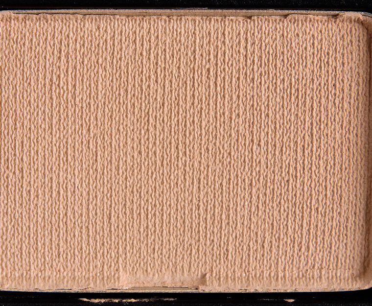 NARS Windsor Eyeshadow