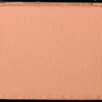 NARS Foix Eyeshadow