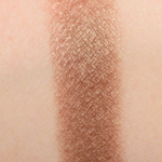 NARS Beaumaris Eyeshadow