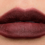 NARS Lonely Heart Velvet Matte Lip Pencil