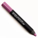 NARS Pussy Control Velvet Matte Lip Pencil