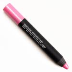 NARS Roman Holiday Velvet Matte Lip Pencil