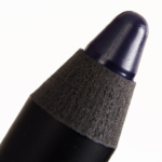 NARS Unspoken Velvet Matte Lip Pencil