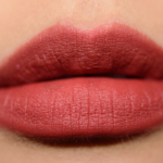 NARS Walkyrie Velvet Matte Lip Pencil