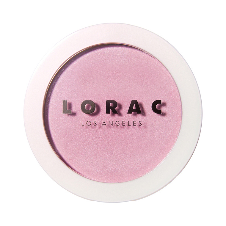 LORAC I Love Brunch Collection for Spring 2017