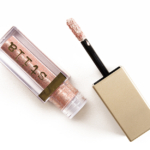 Stila Kitten Karma Magnificent Metals Glitter & Glow Liquid Eye Shadow