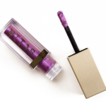 Stila Violet Vixen Magnificent Metals Glitter & Glow Liquid Eye Shadow
