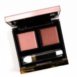 Tom Ford Beauty Automatic Shade & Illuminate Lips